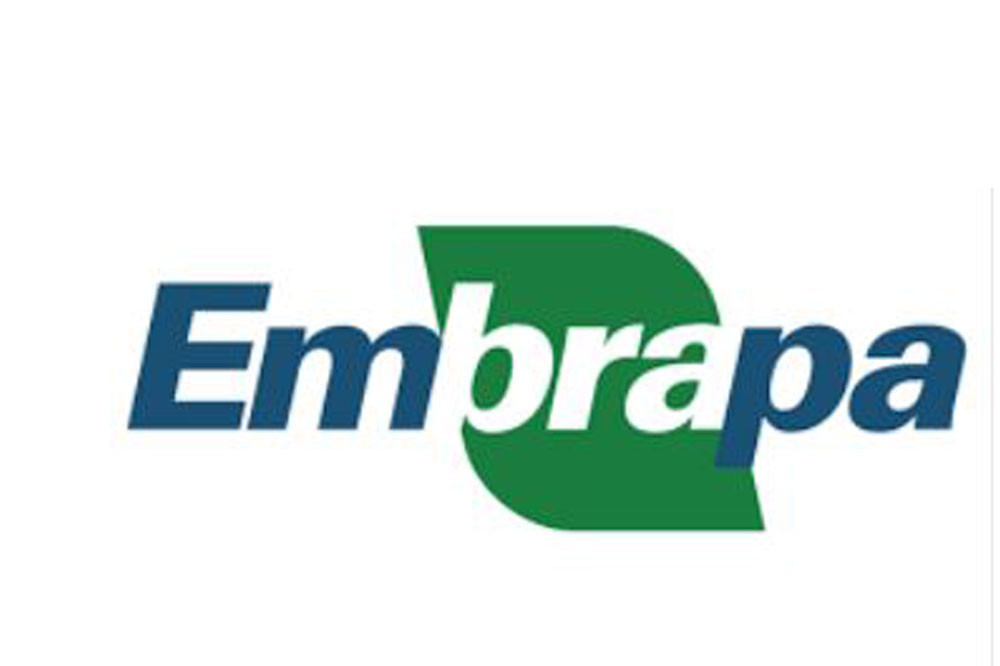 EMBRAPA, IICA open online course on good agricultural practices