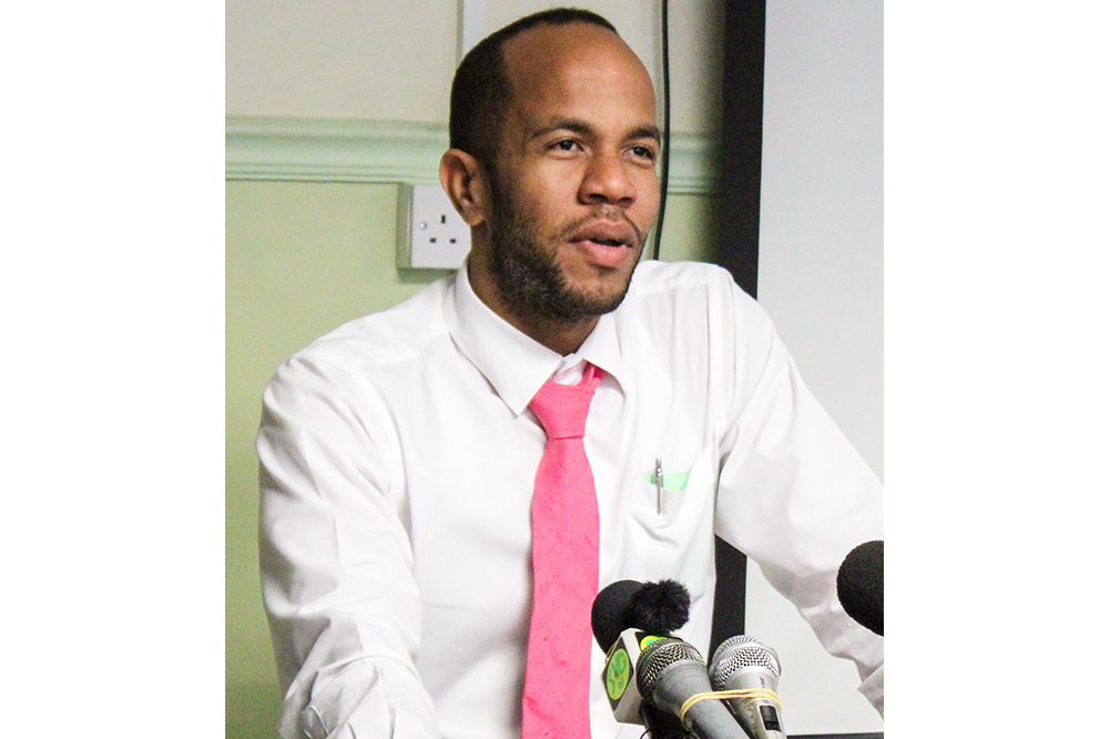 MOH revises decision of isolation facility at Evesham Health Centre