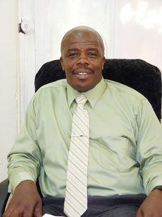 Upsurge in drug trafficking worries Barbados authorities