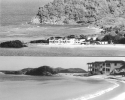 Hotel Bigsand- welcome to peace and tranquility