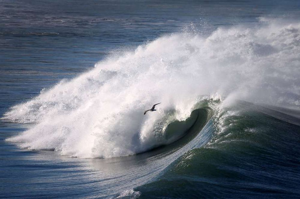 High Surf Advisory and Small Craft Warning issued for SVG