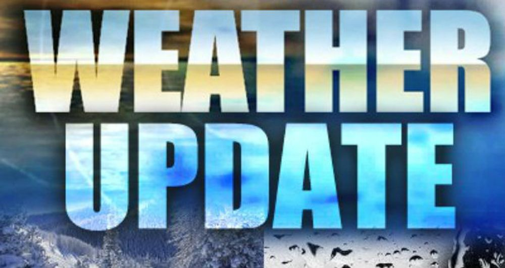 High Surf Advisory and Small Craft Warning Discontinued