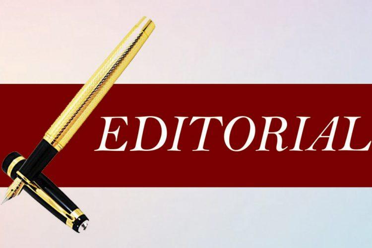 Relief budget debate eviscerated