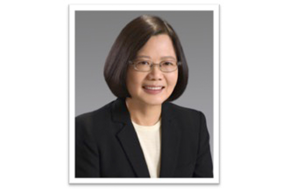 President of Taiwan to visit SVG as part of Caribbean Tour