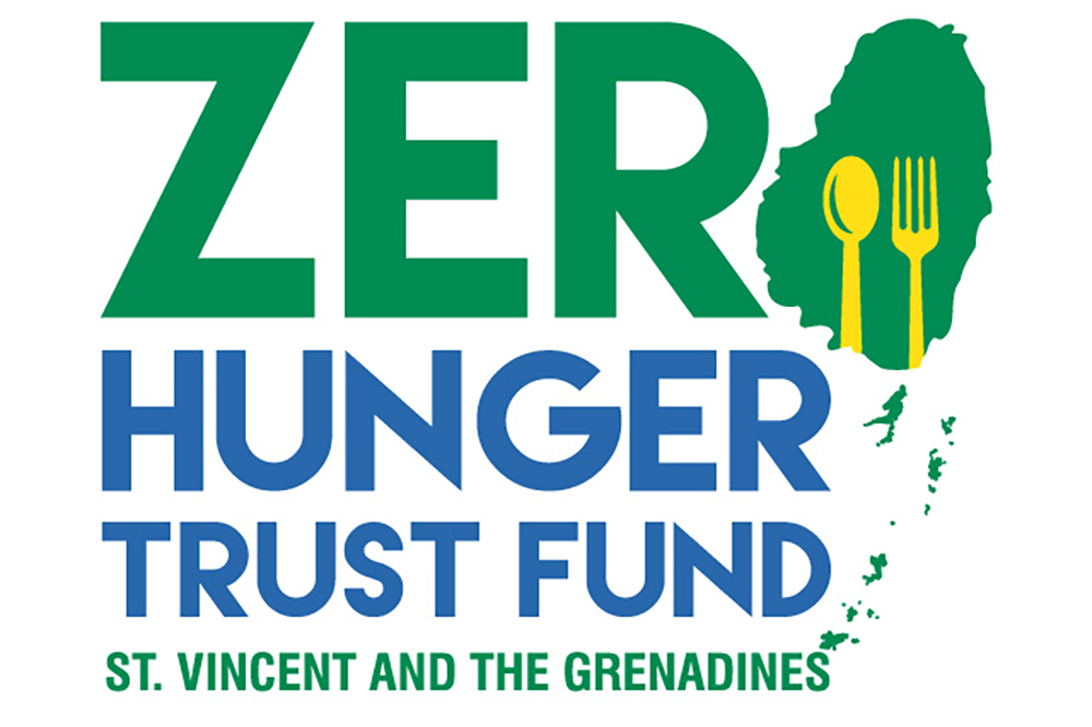 ZHTF awards bursaries to students from twelve primary schools