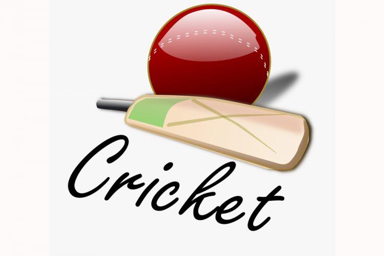 National cricket  programme  postponed indefinitely