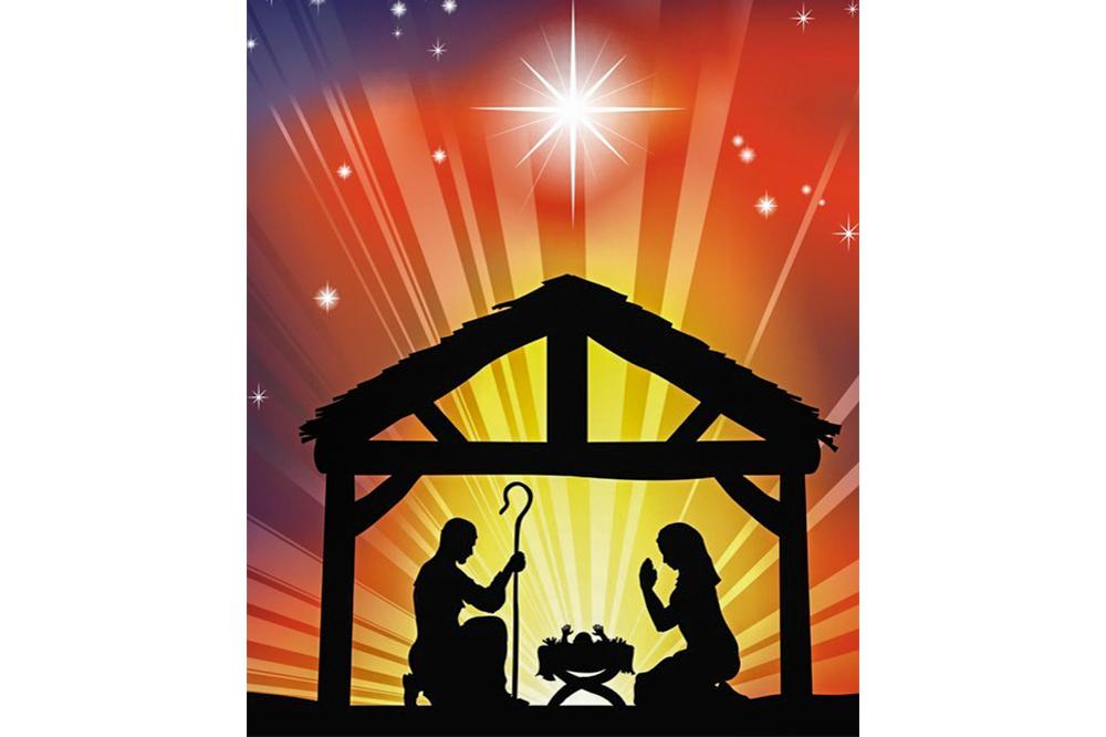 The season that symbolizes renewal, hope and faith