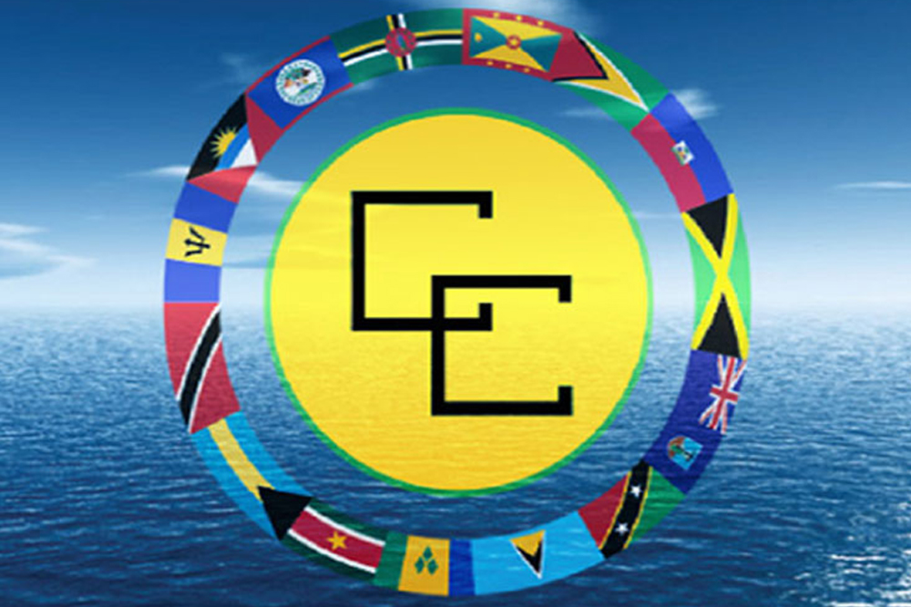 CARICOM holds forum in pursuit of quality education