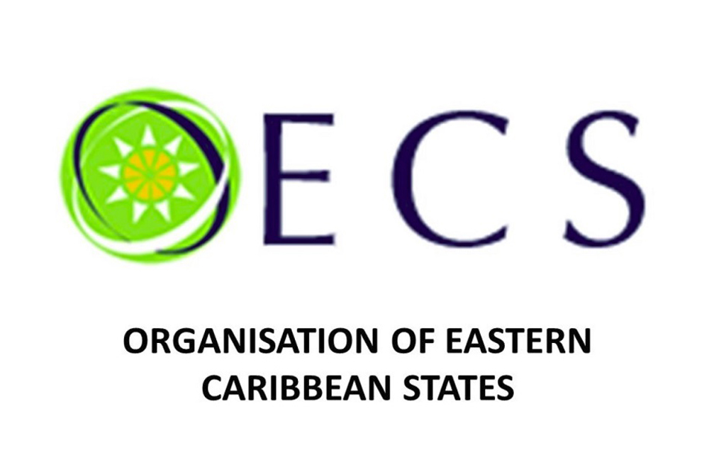 OECS hosts stronger together campaign handover ceremony