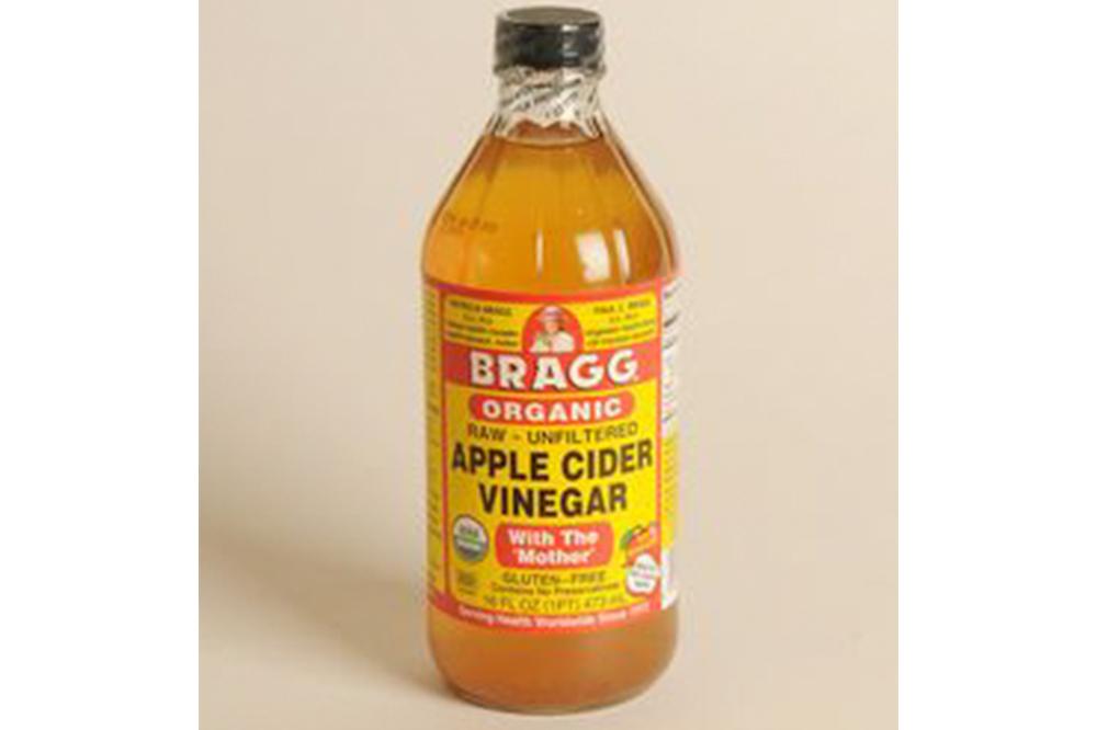 Why you need Apple Cider Vinegar Toner