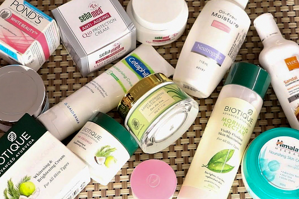 Are Collagen moisturizers worth it?