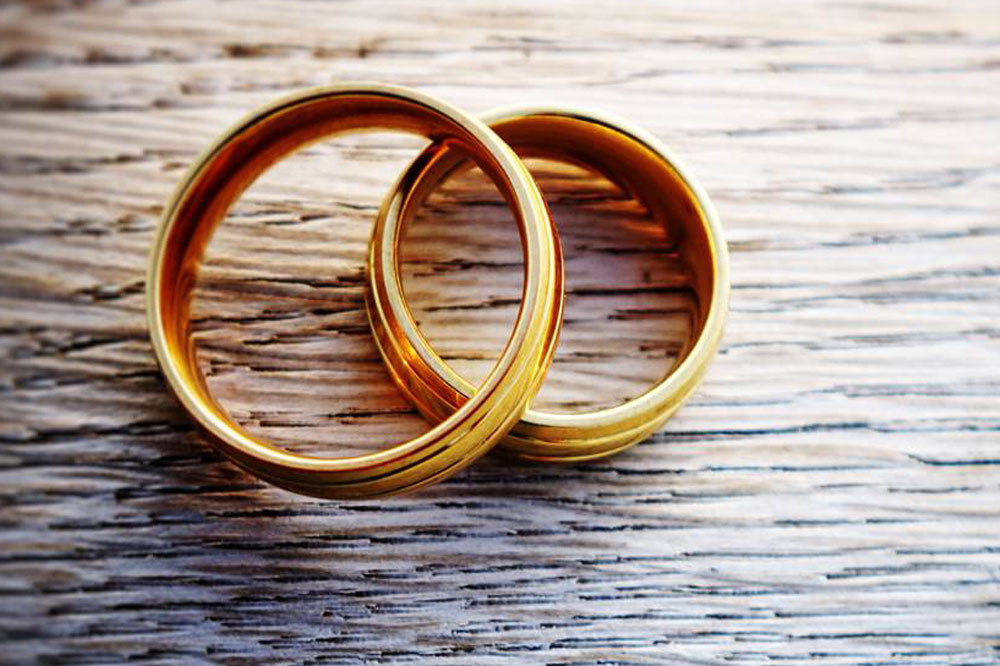 Maintaining the Knot: How not to get a divorce