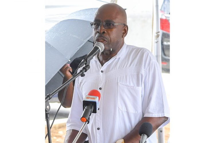 No dire water issues in Southern Grenadines – Snagg