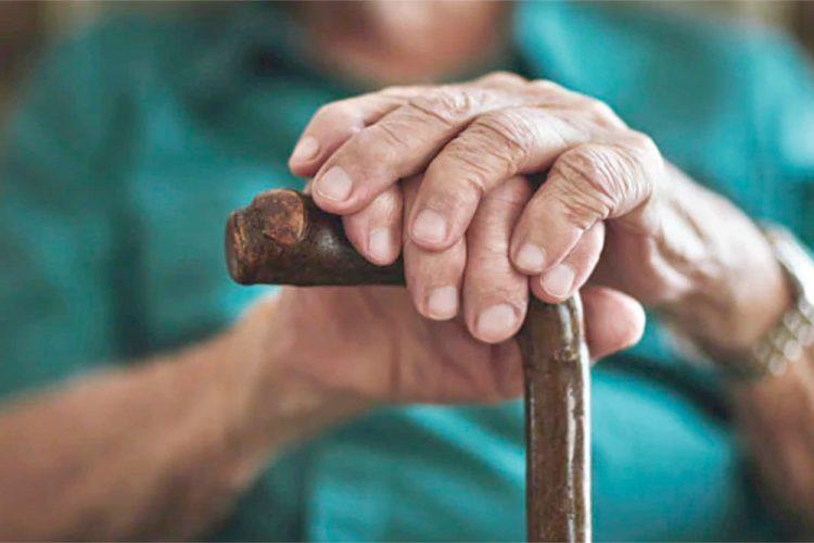 Parents, guardians abandoning children, elderly at shelters