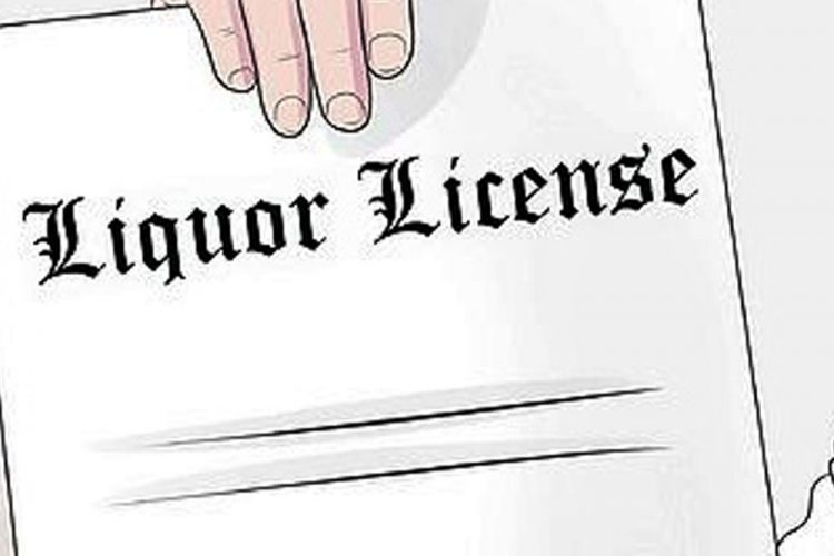 Police issues appeal to license holders to comply with SVG Liquor License Act