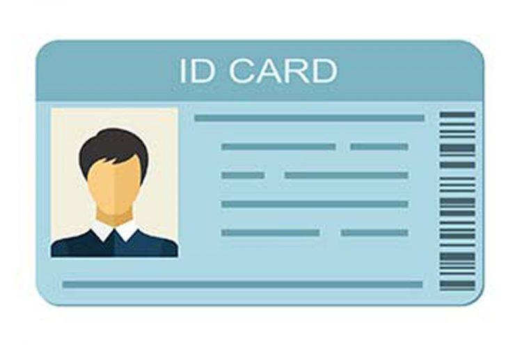 Photo ID vaccine cards coming soon