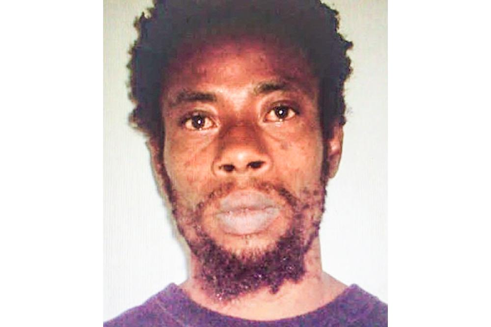 Escaped prisoner gets 18 more months behind bars