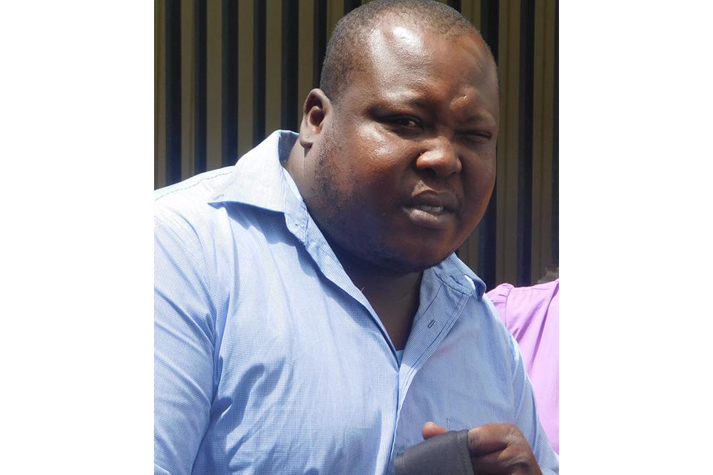 Jury acquits man in 2017 rum shop incident
