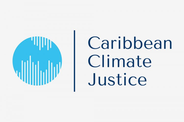 Four Climate Justice Projects open to Caribbean youths