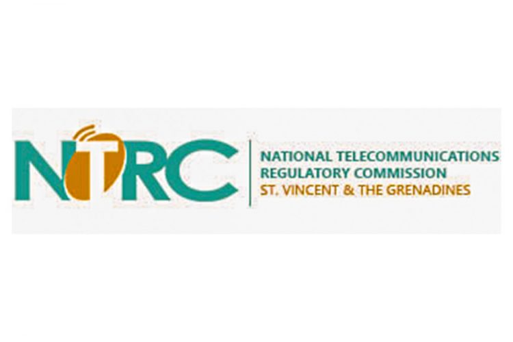 NTRC's 2021 MyApp Summer Program to be held in Canouan and Spring