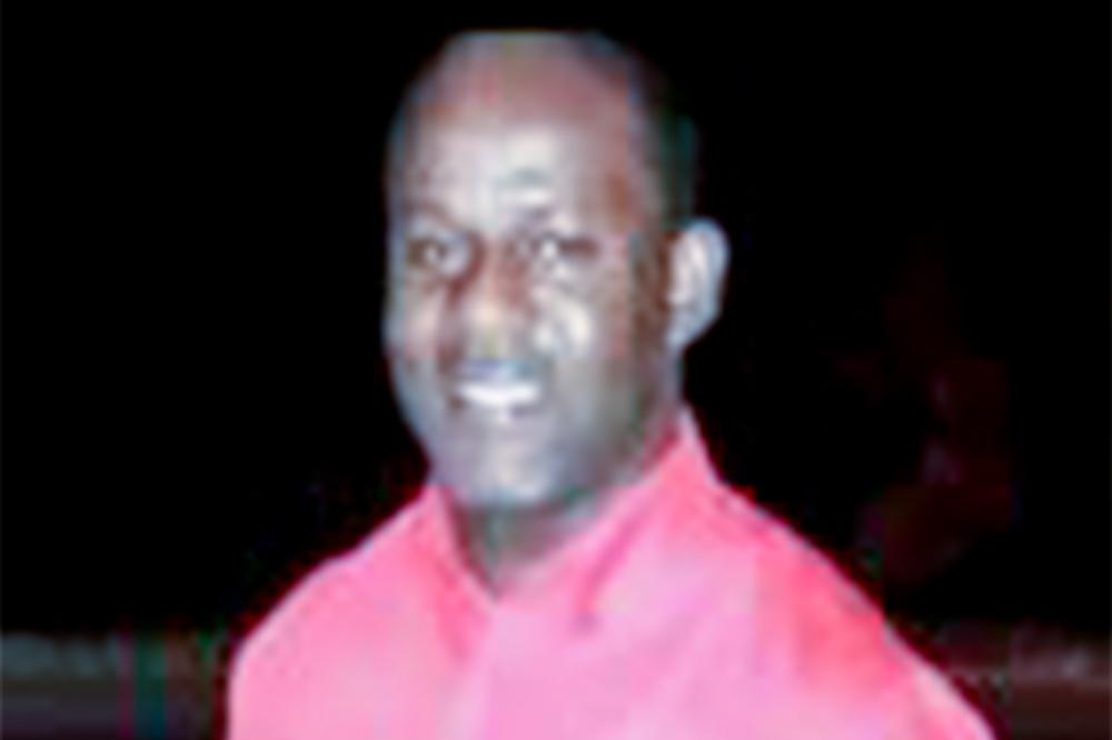 Westmoreland pastor murdered, teenage son in police custody
