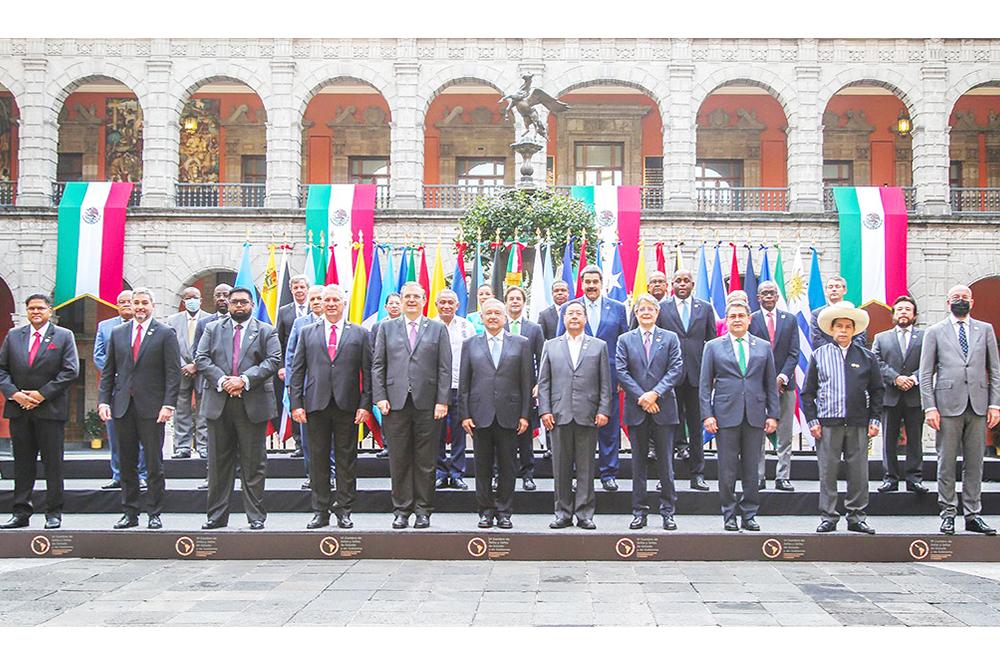 PM returns from successful regional summit