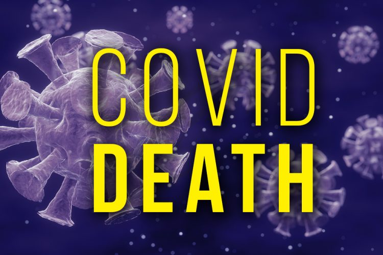COVID19 death toll in SVG rises to 18