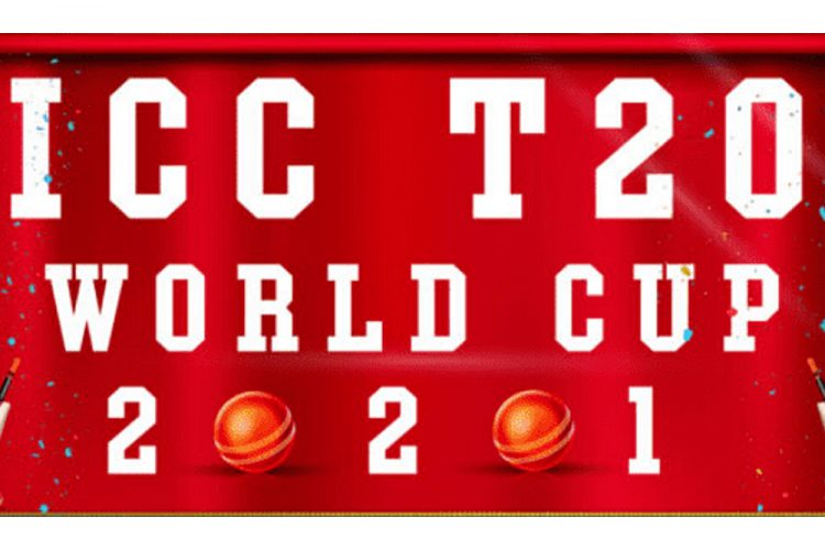 Cricket World Cup squads announced