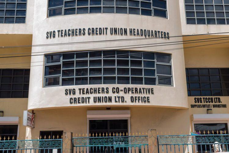 Teachers Credit Union awards scholarships and bursaries