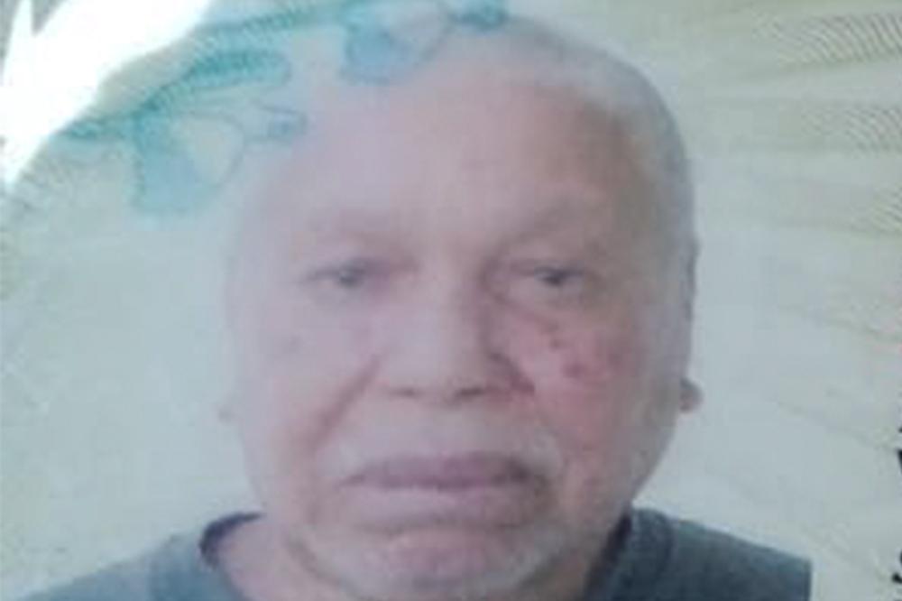 Elderly Calliaqua man drowns