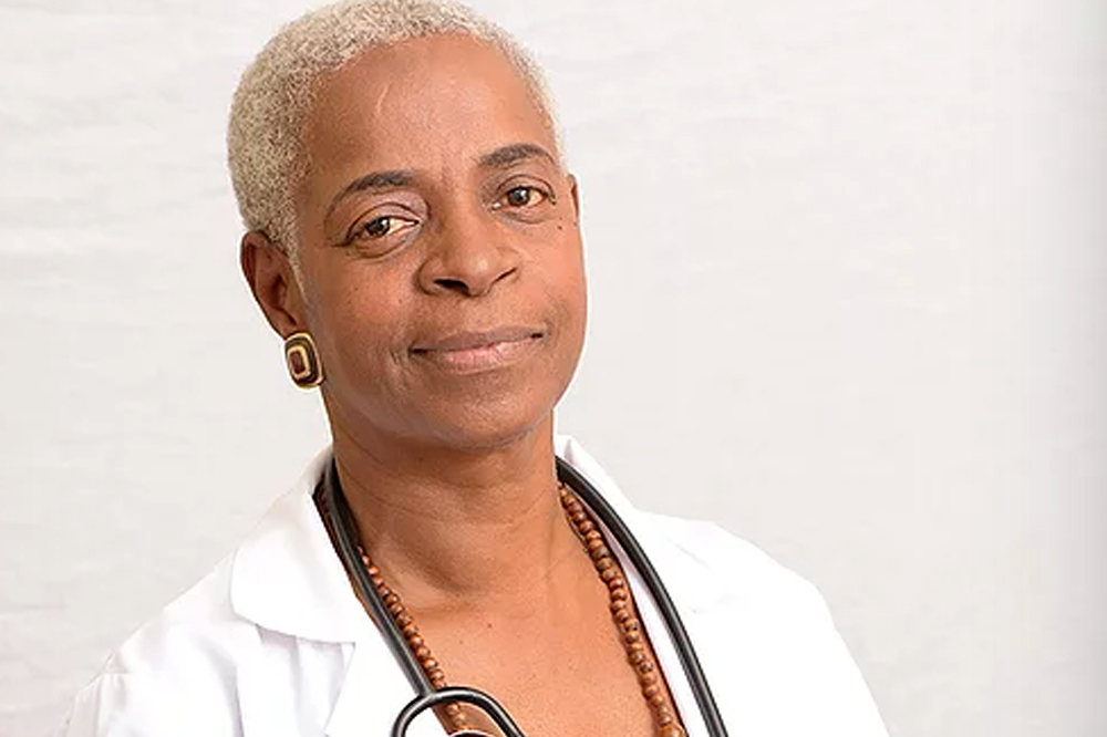 Doctor in St Lucia to be disciplined for the use of Ivermectin to treat COVID-19