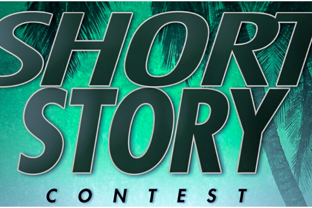 Caribbean Magazine Plus to launch short story  contest 2021/2022