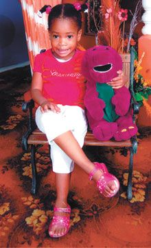 Happy b'day Phiunzia