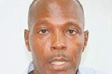 Otto Sam wins case against  Government
