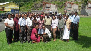 'LIME Mentorship program good for the community'