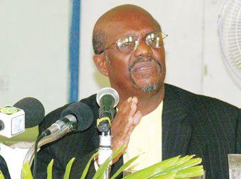 Opposition defends call for proper storm damage assessment
