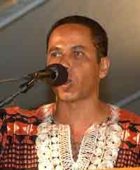 'Caribbean owes ULP debt of gratitude'