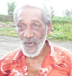 'Victimisation of the highest order' says Joseph