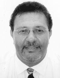 Kirk Da Silva now a Fraud Examiner