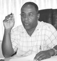 Cassava now Viable Option
