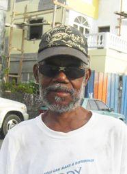Calypsonian passes away