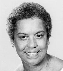 Obituary  for Elaine L. Liverpool
