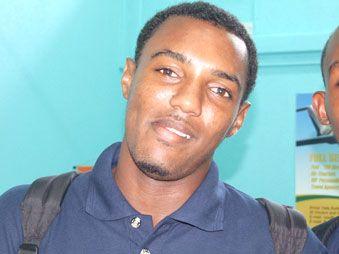 Ambris makes West Indies U-19 World Cup team