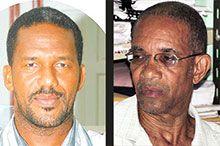 PSU gets judgement in its favour against Vanloo – Burgin
