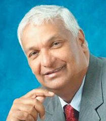 Dr. Gonsalves to meet Trinidad Finance Minister