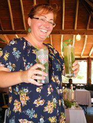 Bartenders benefit from El Dorado training