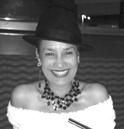 In Memoriam – Alarkie Davis