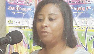 Calypsonians boycott AGM,  president wants out of association
