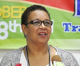 National Literary Fair kicks off this weekend