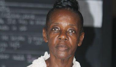 Williams is longest serving teacher at PVS